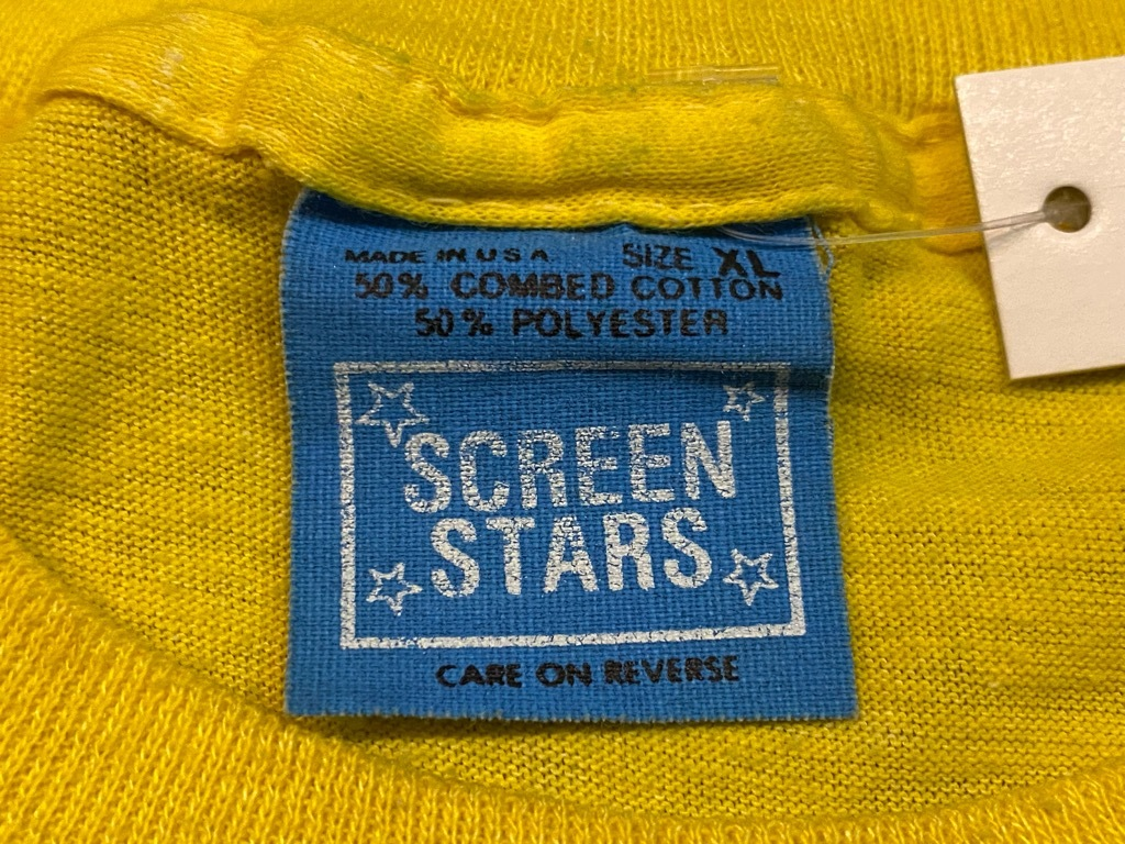 SCREEN STARS(マグネッツ大阪アメ村店)_c0078587_14030445.jpg