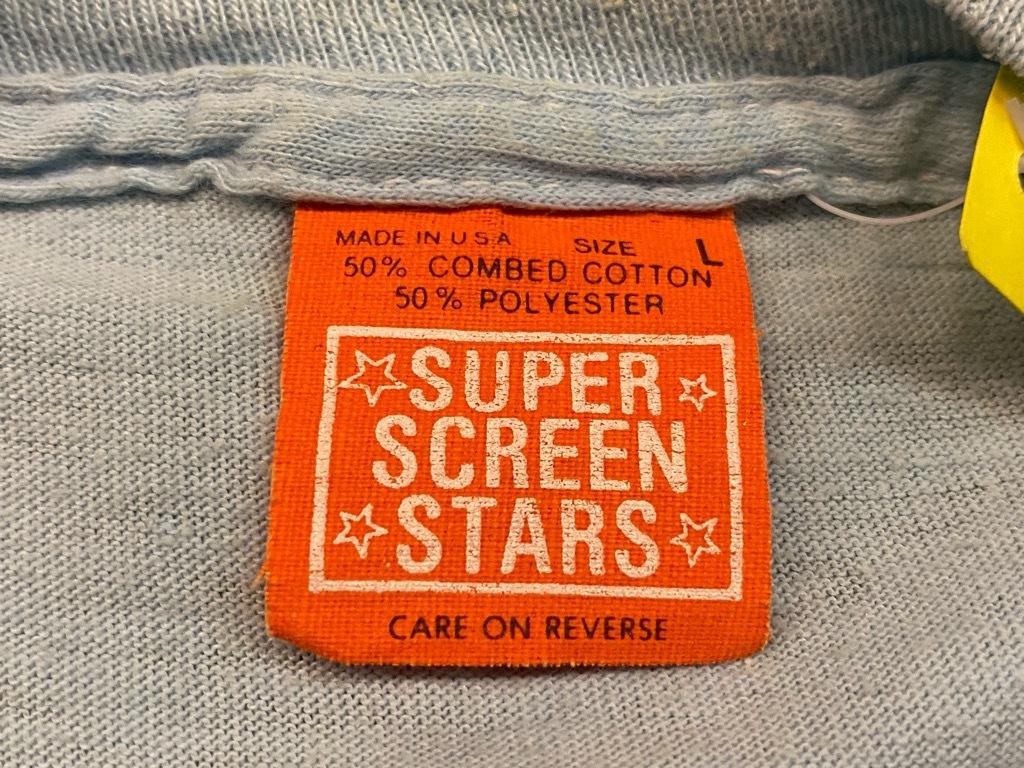 SCREEN STARS(マグネッツ大阪アメ村店)_c0078587_14041920.jpg