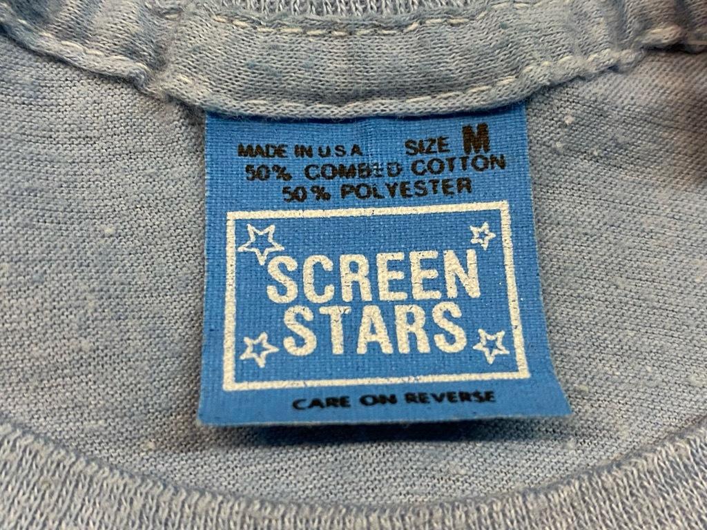 SCREEN STARS(マグネッツ大阪アメ村店)_c0078587_14084633.jpg