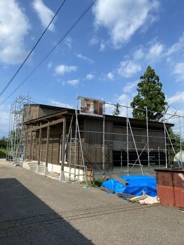 施行中建学会 終了_f0150893_21243579.jpeg