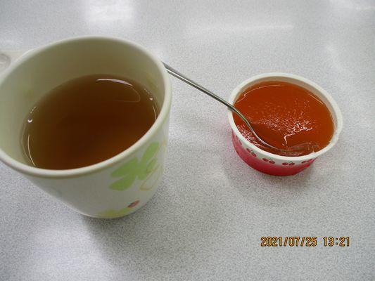 7/25日曜喫茶_a0154110_09225479.jpg