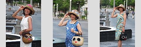2021年夏、暑中お見舞い申し上げます。_d0046025_08230543.jpg