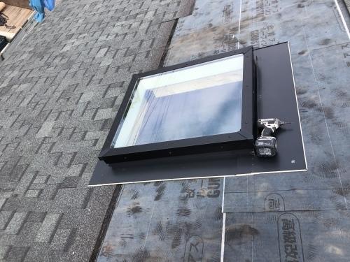 韮崎市 エステートグレーの屋根 其の三_b0242734_22491863.jpeg