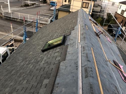 韮崎市 エステートグレーの屋根 其の三_b0242734_22500955.jpeg