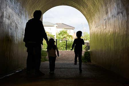 トンネル_c0178456_16225262.jpg