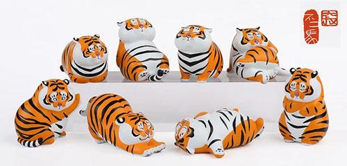 Fat Tiger Emoticons by Bu2ma_e0118156_23125795.jpg