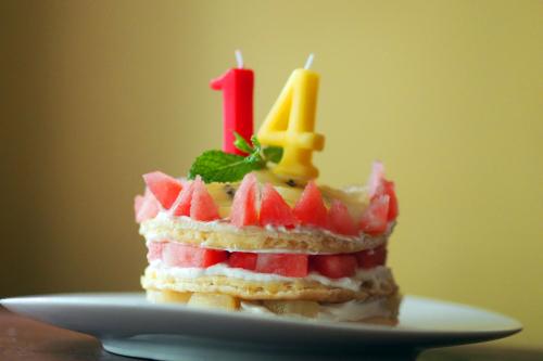 happy 14th birthday to cojill_e0243765_08430525.jpg