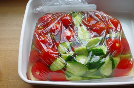今週の野菜セット(7/27~7/31着)_c0110869_12374869.jpg