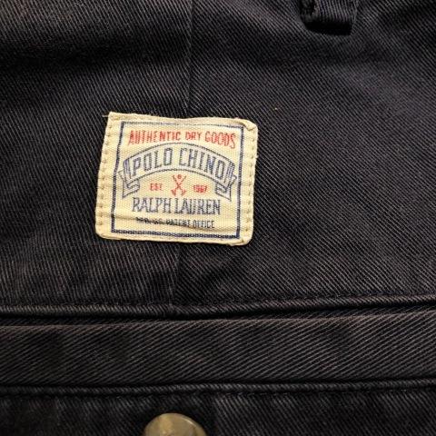 """1950s \"""" L&M CAP FACTORY - SAN FRANCISCO - \"""" VINTAGE - FELT 8PANEL - BICOLOR CASQUETTE ._d0172088_21392323.jpg"""