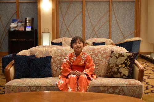 かんなちゃん☆_c0161512_09195840.jpg