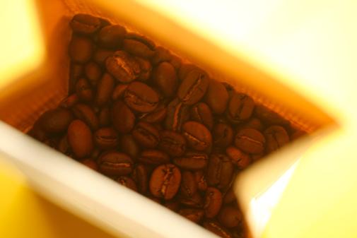 森とコーヒー_a0329414_09563143.jpg
