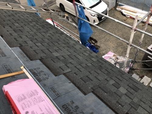 韮崎市 エステートグレーの屋根 其の四_b0242734_22085333.jpeg