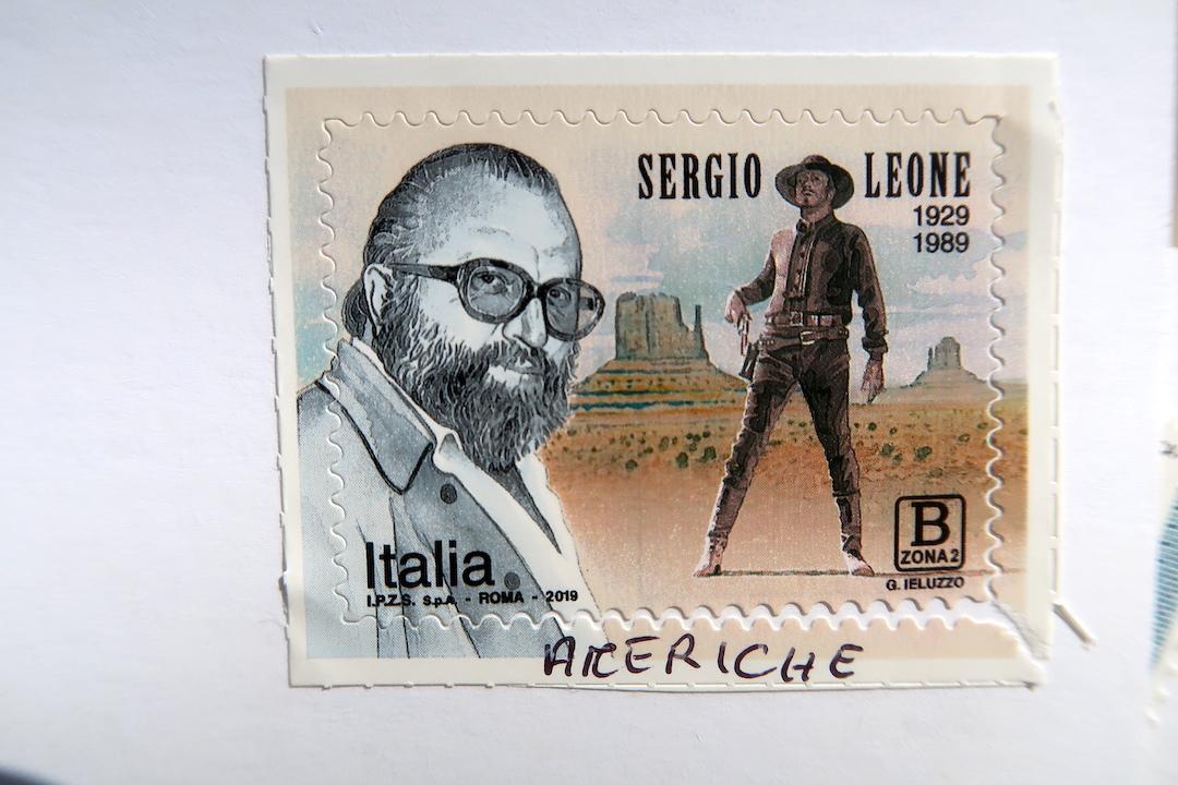 6日後もまだ届かない旅の絵はがき、イタリア 国内郵便_f0234936_23321897.jpg