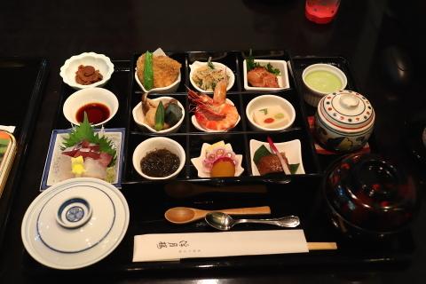 久しぶりに静岡へ_d0013443_22405697.jpg