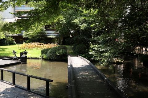 久しぶりに静岡へ_d0013443_23041062.jpg