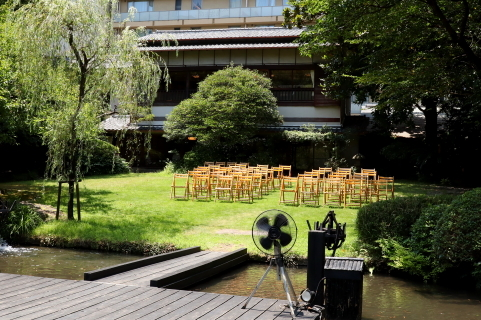 久しぶりに静岡へ_d0013443_23043445.jpg