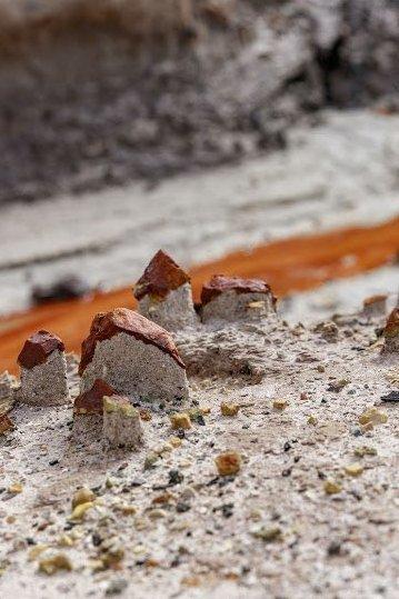 「カネ利陶料展 陶土製造業の誇り」7/31(土)より_d0087761_17375127.jpg