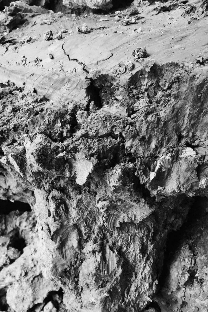 「カネ利陶料展 陶土製造業の誇り」7/31(土)より_d0087761_17375742.jpg