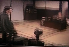 9-24/44-3 フジテレビドラマ 花王ファミリースペシャル「林家三平夫人物語 どうもすみません!」 松原敏夫 脚本 中山史郎 演出 こまつ座の時代(アングラの帝王から新劇へ)_f0325673_14345687.jpg