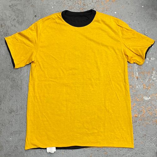 ◇ Tシャツ増えてます ◇_c0059778_18191511.jpg