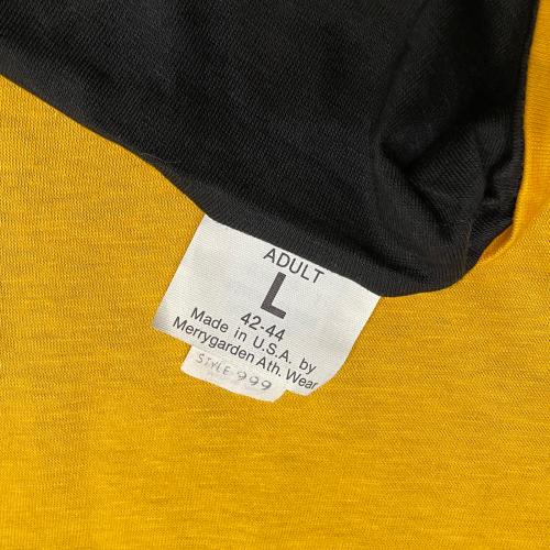 ◇ Tシャツ増えてます ◇_c0059778_18191687.jpg