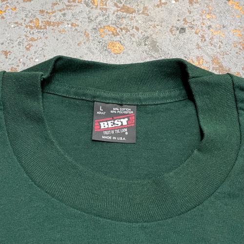◇ Tシャツ増えてます ◇_c0059778_18194149.jpg