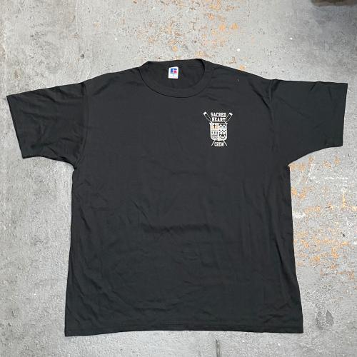 ◇ Tシャツ増えてます ◇_c0059778_18204282.jpg