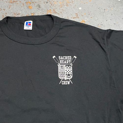 ◇ Tシャツ増えてます ◇_c0059778_18204318.jpg