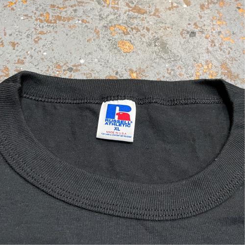 ◇ Tシャツ増えてます ◇_c0059778_18204540.jpg