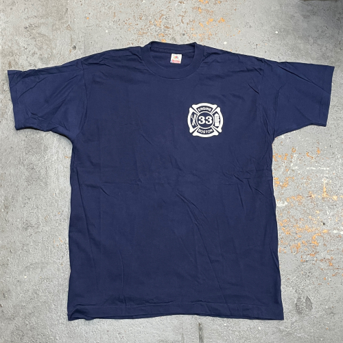◇ Tシャツ増えてます ◇_c0059778_18204725.jpg