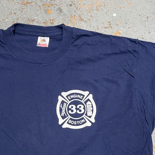 ◇ Tシャツ増えてます ◇_c0059778_18204850.jpg