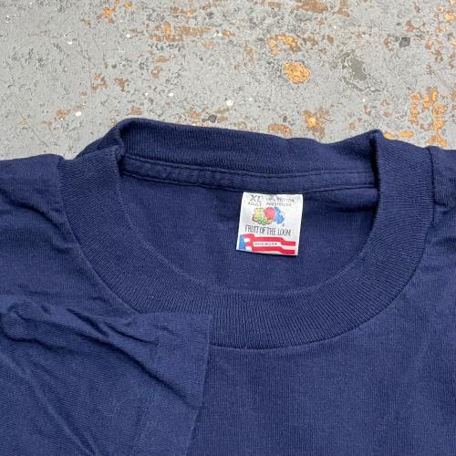 ◇ Tシャツ増えてます ◇_c0059778_18210231.jpg
