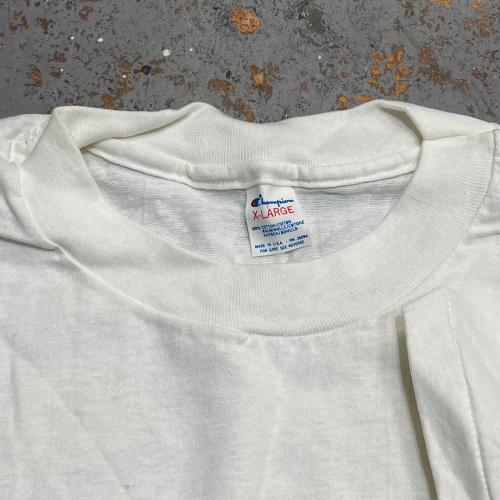 ◇ Tシャツ増えてます ◇_c0059778_18214290.jpg