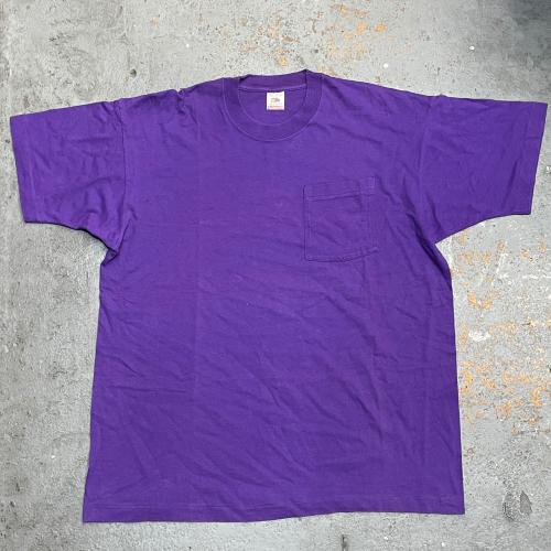 ◇ Tシャツ増えてます ◇_c0059778_18214425.jpg