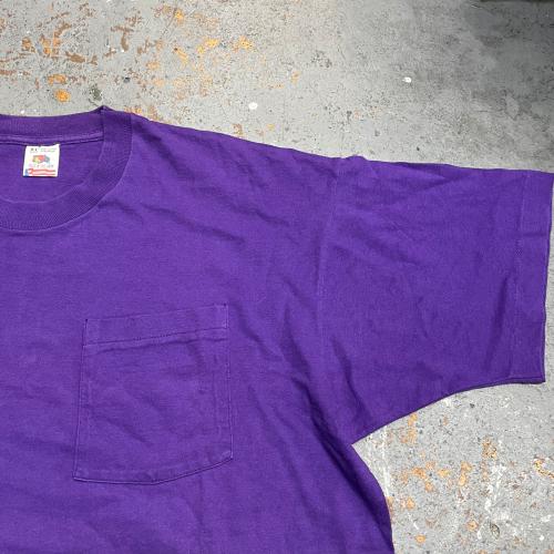 ◇ Tシャツ増えてます ◇_c0059778_18214652.jpg