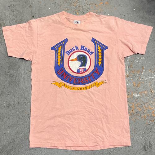 ◇ Tシャツ増えてます ◇_c0059778_18221021.jpg