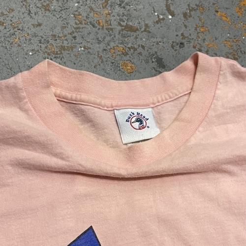 ◇ Tシャツ増えてます ◇_c0059778_18221152.jpg