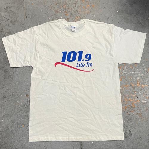 ◇ Tシャツ増えてます ◇_c0059778_18221283.jpg