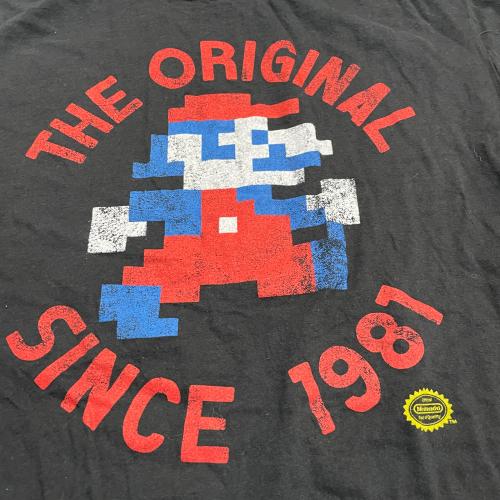 ◇ Tシャツ増えてます ◇_c0059778_18224634.jpg