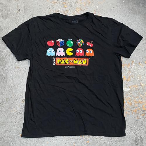 ◇ Tシャツ増えてます ◇_c0059778_18232078.jpg