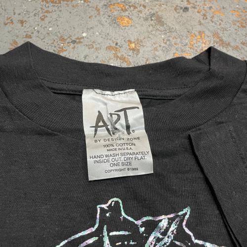 ◇ Tシャツ増えてます ◇_c0059778_18234855.jpg