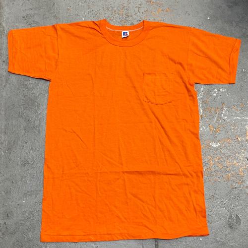 ◇ Tシャツ増えてます ◇_c0059778_18244114.jpg