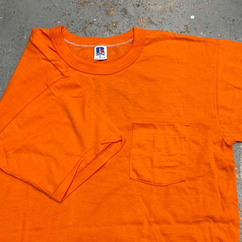 ◇ Tシャツ増えてます ◇_c0059778_18244616.jpg