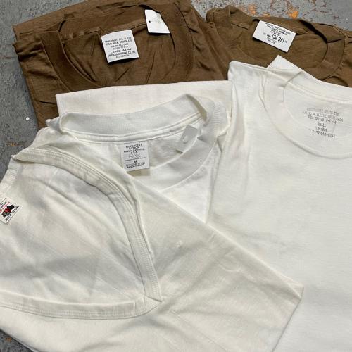 ◇ Tシャツ増えてます ◇_c0059778_18252922.jpg