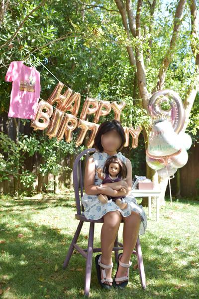 9th birthday*_c0395907_15440513.jpg