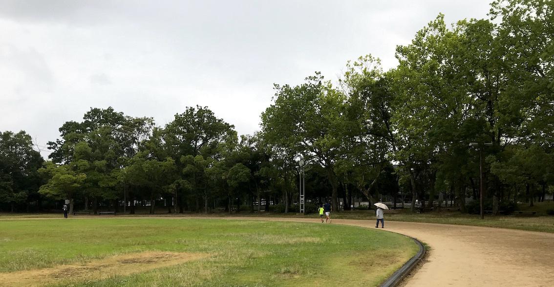 幾久公園 2021【36】7月28日(水)_c0078410_21345570.jpeg