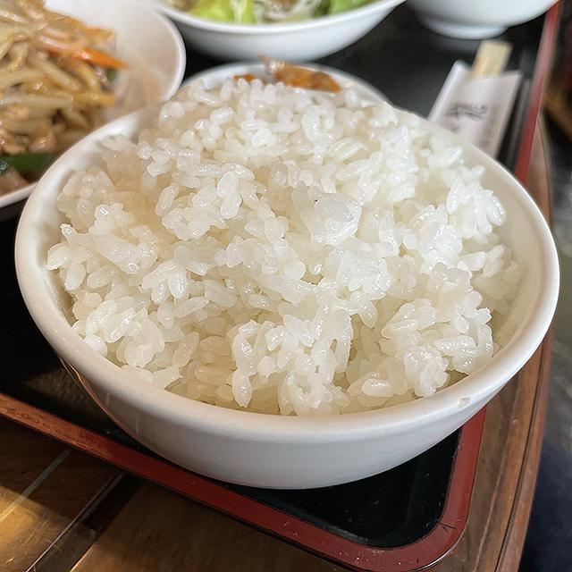 中国料理 龍でお昼_a0349423_07340198.jpg