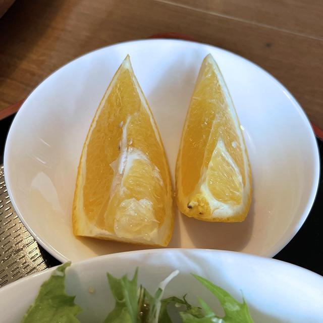 中国料理 龍でお昼_a0349423_07345569.jpg