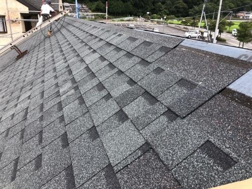 韮崎市 エステートグレーの屋根 其の五_b0242734_23070811.jpeg