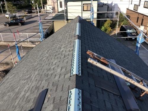 韮崎市 エステートグレーの屋根 其の五_b0242734_23091688.jpeg